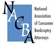 Baltimore Bankruptcy Attorney William Grafton is a proud Member of NACBA