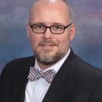 Towson Estate Planning Attorney