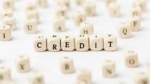 Repair Credit After Bankruptcy