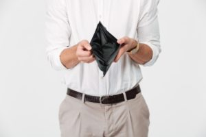 BANKRUPTCY PROS AND CONS
